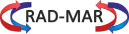 Rad-Mar logo